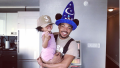 chance-the-rapper-daughter