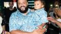 dj-khaled-son-birthday-party