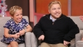 how-much-do--the-little-couple--make-per-episode-