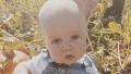 jackson-roloff-5-month-milestones
