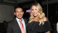 javi-marroquin-and-kailyn-lowry-marriage-boot-camp
