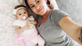 jenelle-evans-baby-fever