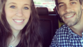 jill-duggar-husband-cheating-derick-dillard