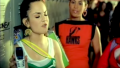 jojo-get-out-music-video-phone