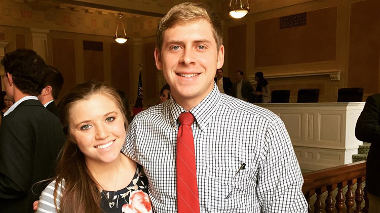joy-anna-duggar-austin-forsyth-wedding
