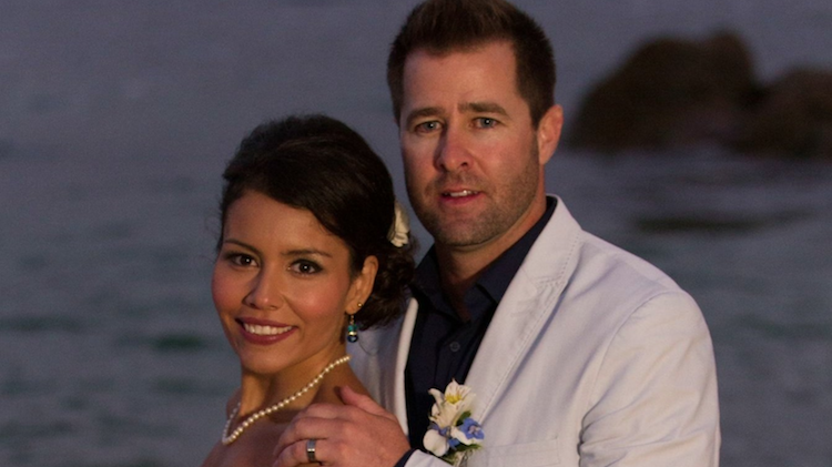 justin-and-evelyn--90-day-fiance--