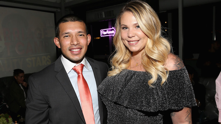 kailyn-lowry-javi-marroquin-back-together-