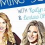 kailyn-lowry-lindsie-chrisley-podcast-