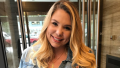 kailyn-lowry-spin-off