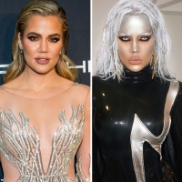 khloe-kardashian-halloween-transformation