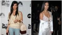 kim-kardashian-getty