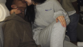 kylie-jenner-and-tyga-best-instagram-pics-3