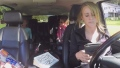 leah-messer-texting-driving