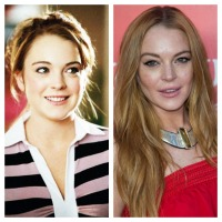 lindsey-lohan-mean-girls