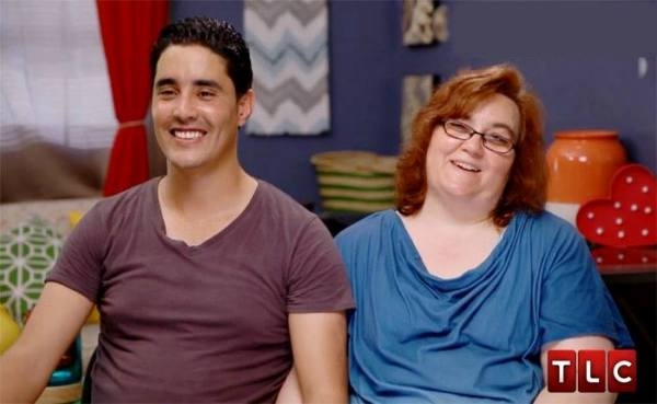 mohamed jbali and danielle mullins '90 day fiancé'