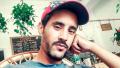 mohamed-jbali-legal-status-