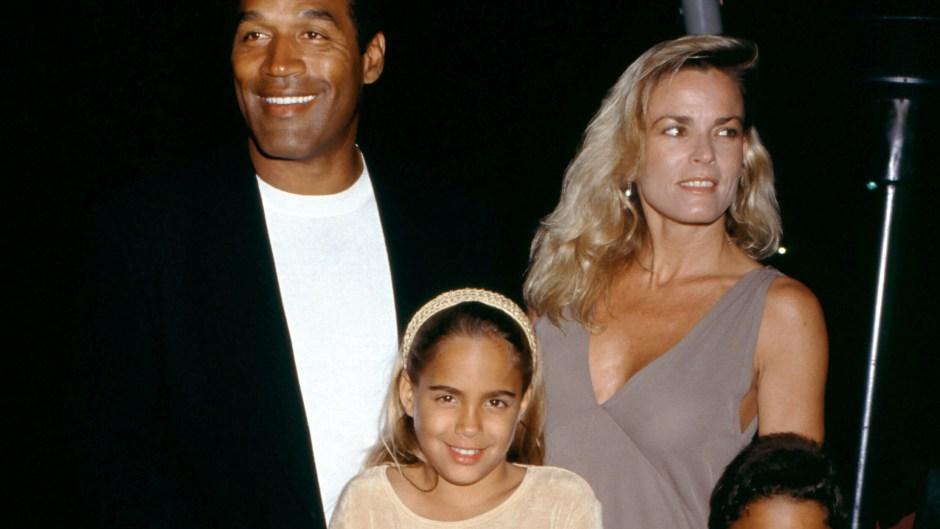 oj-simpson-daughter-sydney