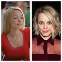 rachel-mcadams-mean-girls