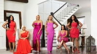 real-housewives-cast