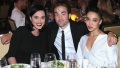 robert-pattinson-katy-perry-fka-twigs