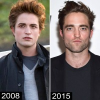robert-pattinson-twilight-then-and-now