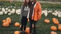 roloff-farms-pumpkin-season-2017