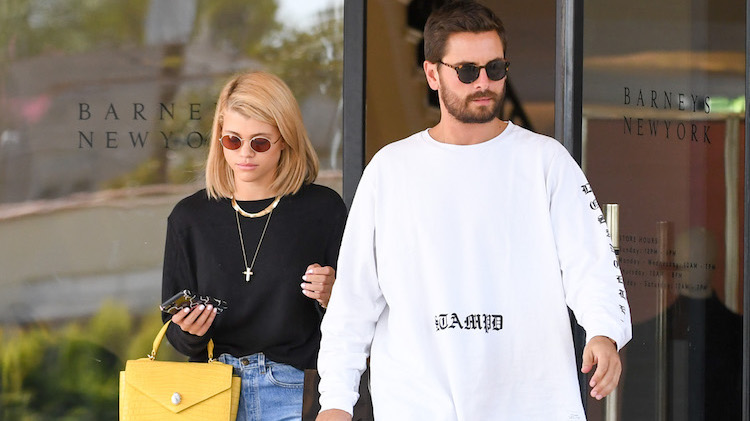 scott-disick-sofia-richie-dad