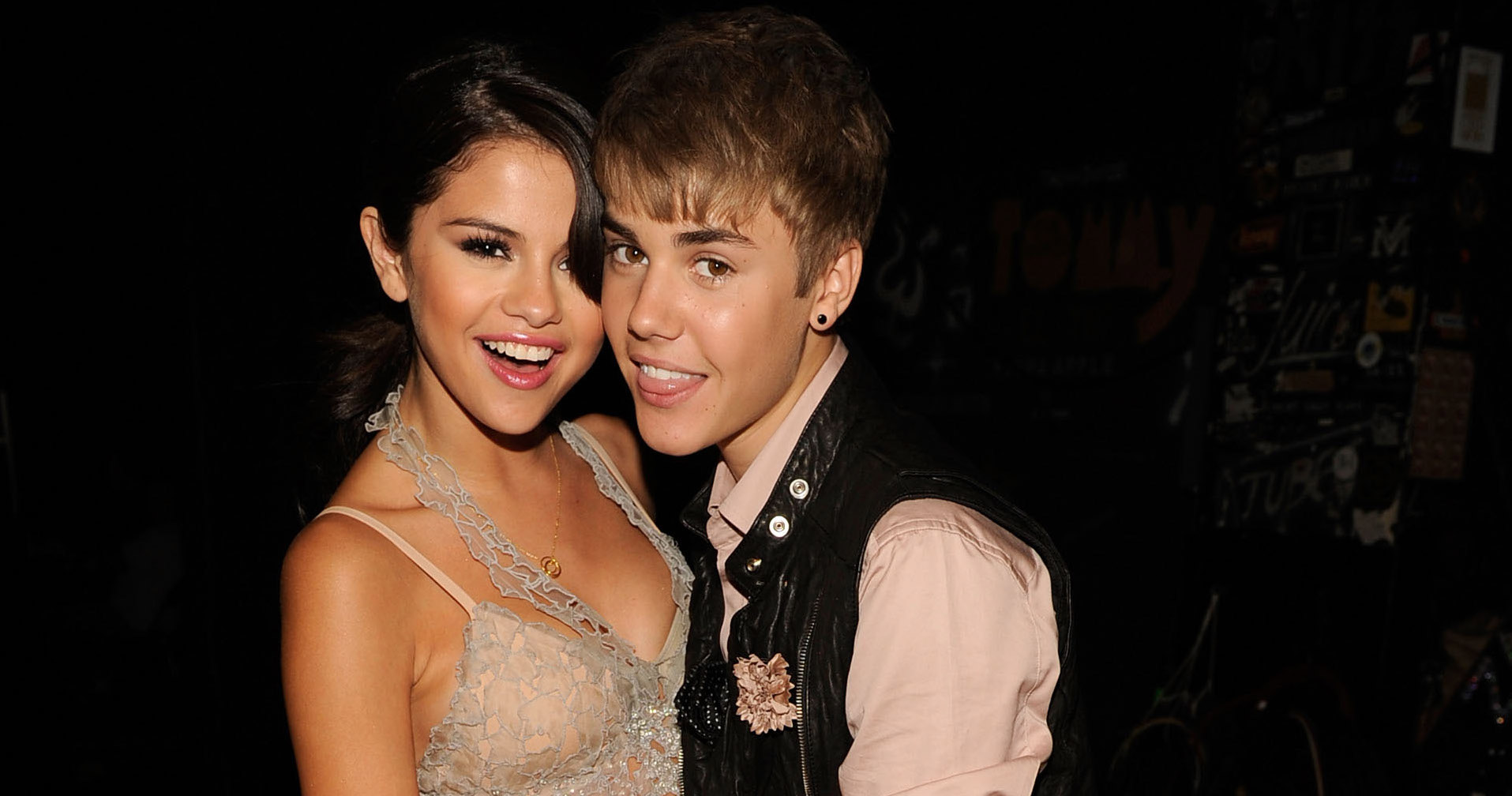Have We Reached the End of Our 3 600 Word Jelena Timeline