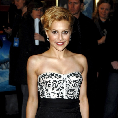 Celebrity Conspiracy Theories Brittany Murphy