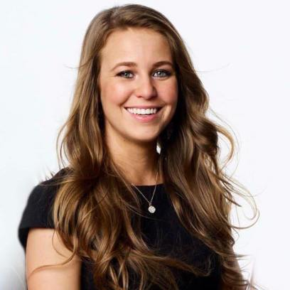 what-does-jana-duggar-do-for-a-living