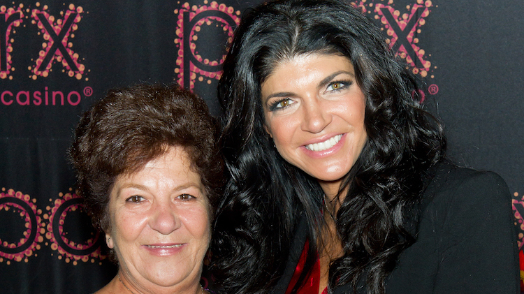 what-happened-to-teresa-giudice-s-mother-