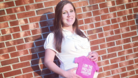 who-is-anna-duggar-counting-on