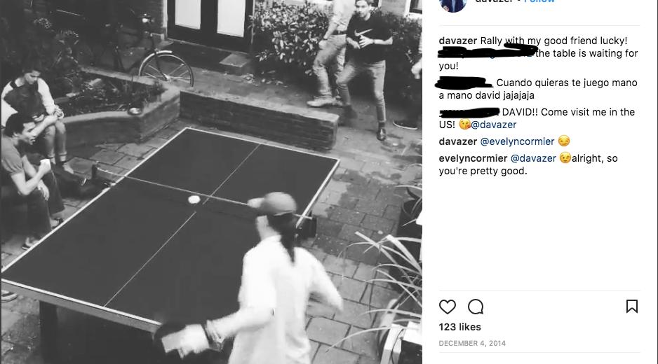 '90 day fiance' evelyn david reddit