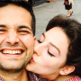 90-day-fiance---evelyn-david-wedding-registry