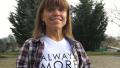 amy-roloff-little-people--big-world-announcement