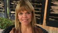 amy-roloff-move-roloff-farms
