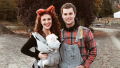 audrey-roloff-baby-ember