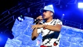 chance-the-rapper-new-music