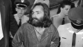 charles-manson-fnal-words