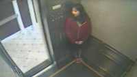 crime-caught-on-camera