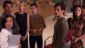 Gossip Girl Thanksgiving Episodes Feature
