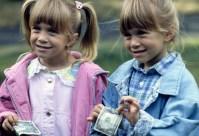 grandmothers-house-we-go-twins