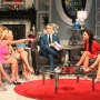 is-real-housewives-scripted