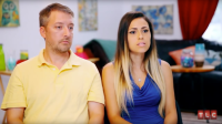 jason-cassia-90-day-fiance