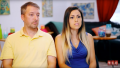 jason-cassia-90-day-fiance