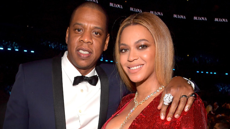 jay-z-admits-cheating-on-beyonce-