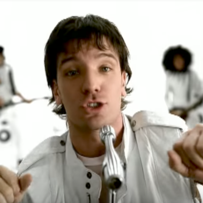 jc-chasez-solo-career
