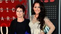 jenelle-evans-barbara-evans-cease-and-desist