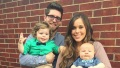 jessa-duggar-son-spurgeon-birthday