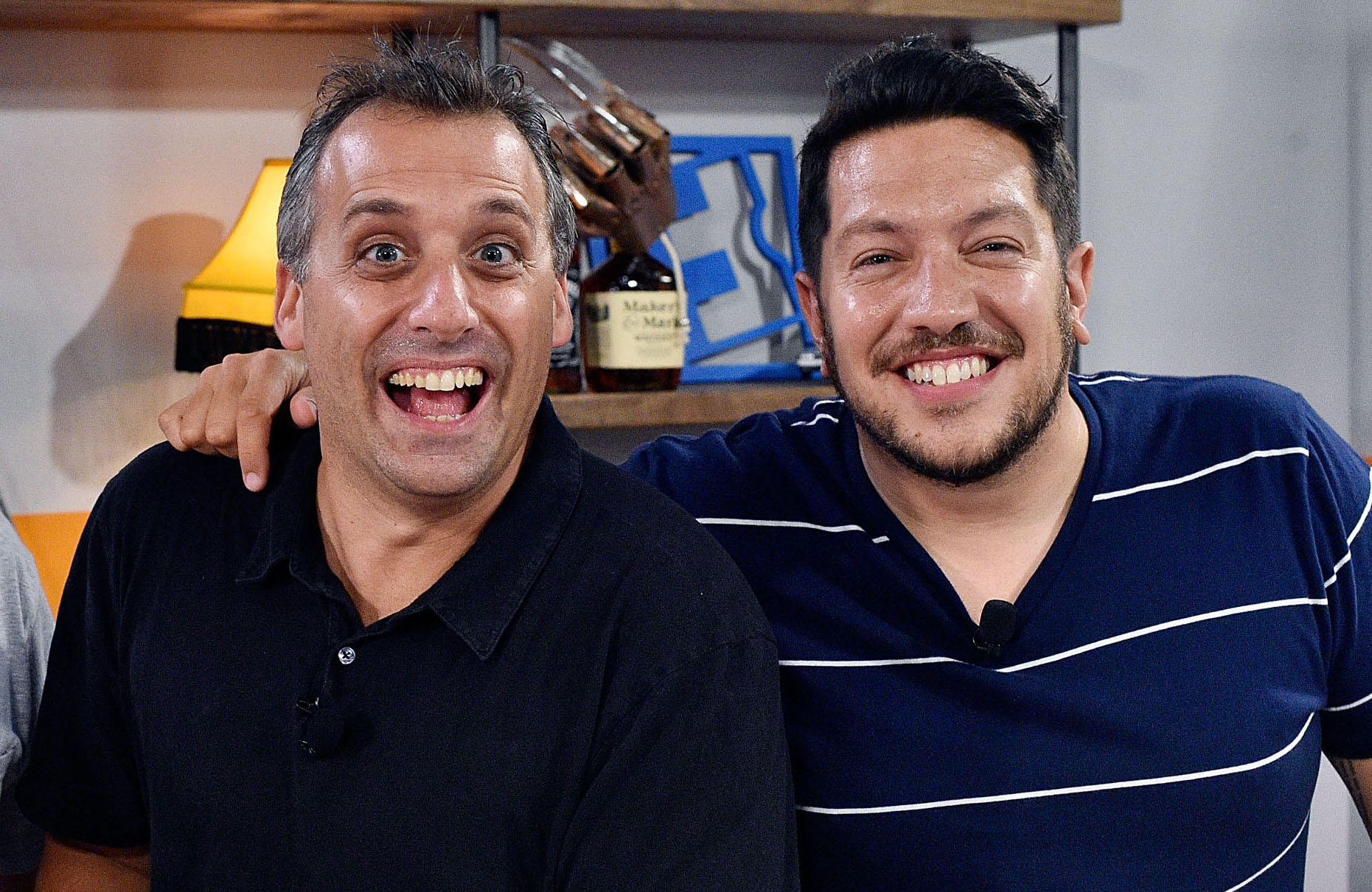 Impractical Jokers Star Joe Gatto Can T Remember Sal Vulcano S Birthday (born june 5, 1976) is a member of the new york troupe called the tenderloins. https www intouchweekly com posts joe gatto sal vulcano birthday 145940